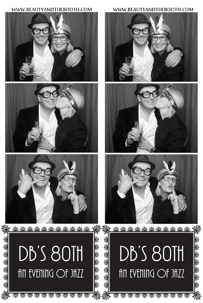 photobooth birthdays melbourne